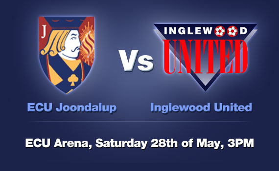 Inglewood visit the Arena in Week 14