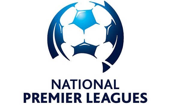 National Premier League WA – Week 1 Highlights