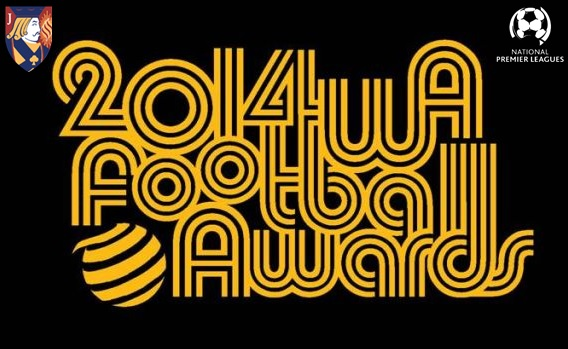 WA Football Awards: Time to celebrate