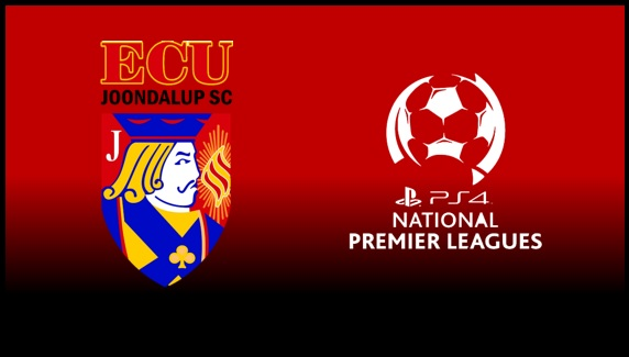 ECU Joondalup 2016 PS4NPLWA Season in Review (Part 2)