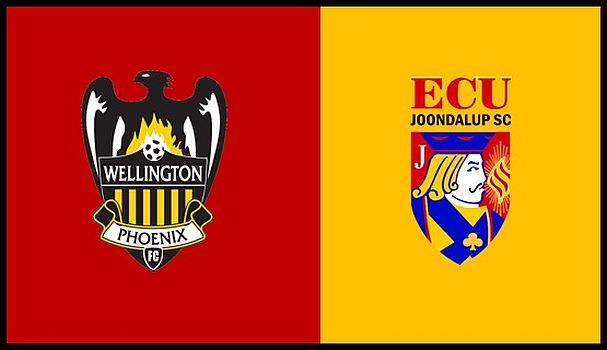 Phoenix head to Joondalup on Saturday