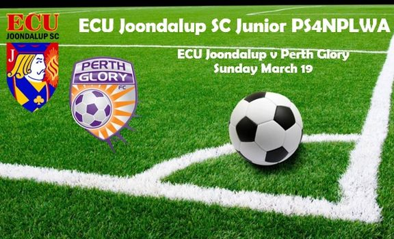 PS4NPLWA Junior Season kicks off this weekend