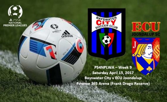 Bayswater City up next for the Jacks