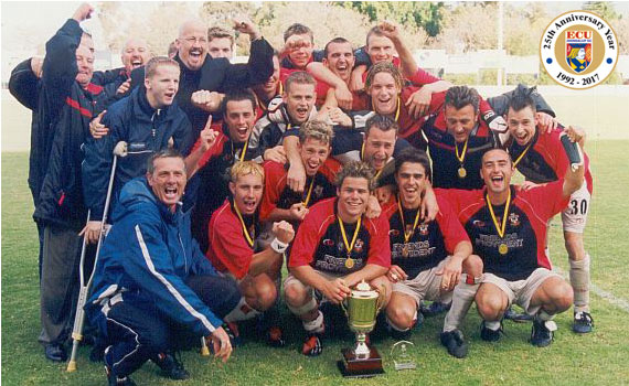 2002 – A year to remember for Jacks