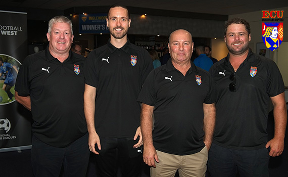 New NPLWA season launched