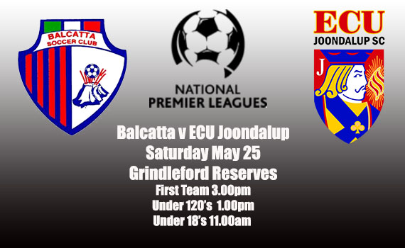 Balcatta v Jacks – NPL WA preview