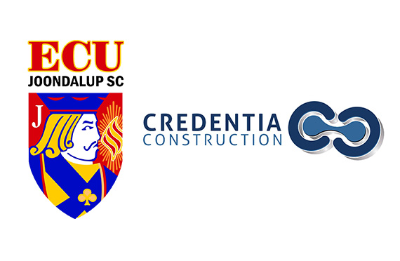 Credentia Construction excited by start of new Era