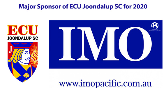 IMO Pacific back continue their Major Sponsorship of the Jacks