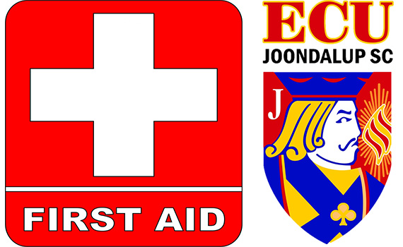 Voluntary First Aid assistants required