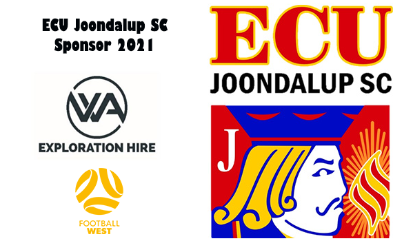 WA Exploration Hire to sponsor the under 12s in 2021