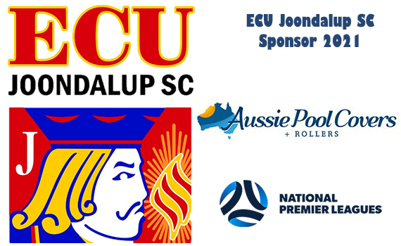Aussie Pool Covers to sponsor the NPL 14s in 2021