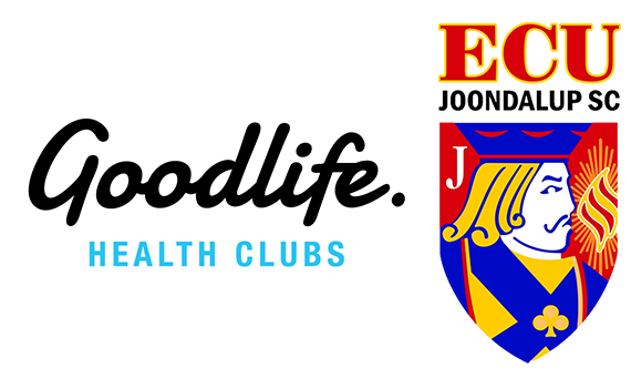 Goodlife Health Clubs on board for 2021