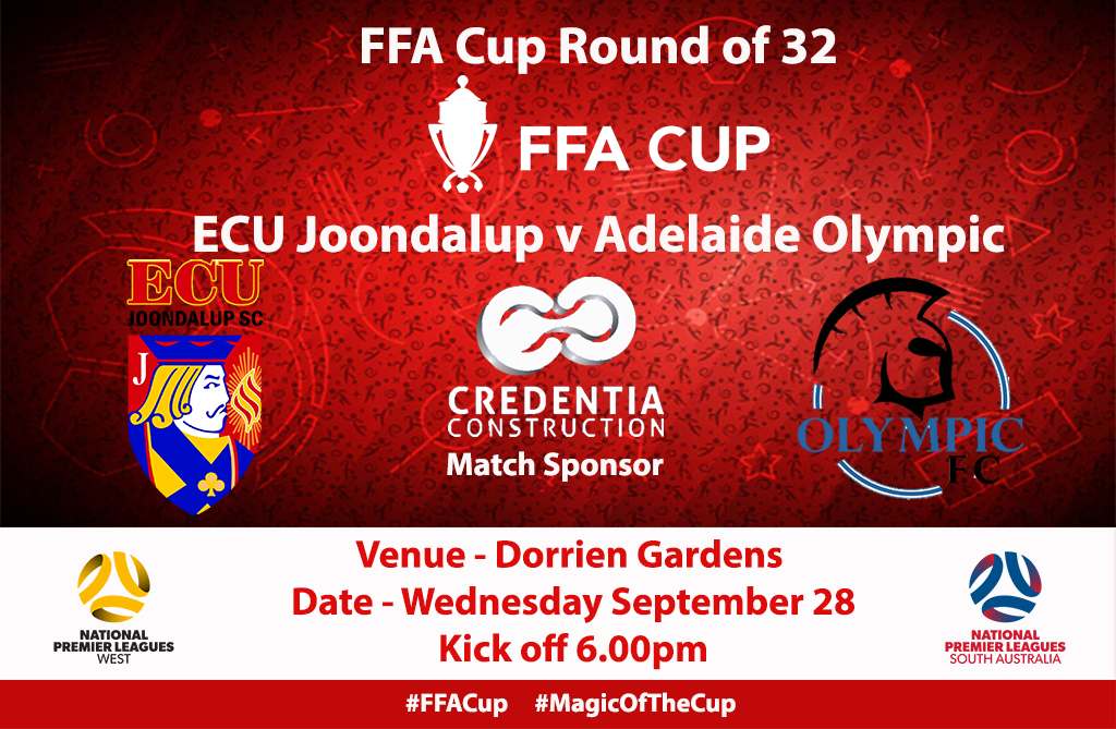 FFA Cup round of 32 preview